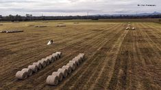 Country Weddings captured with a drone Country Weddings, Brisbane, Things To Come, Wedding Photography, Image, Farm Wedding, Wedding Photos, Wedding Pictures, Country Chic Weddings