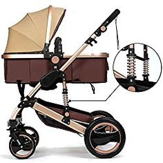 """Here aremy top 5 baby strollers TheBaby Stroller 2016, Hot Mom 3 in 1 travel system and Bassinet Combo,White About the Product Leather Breathing the Europe Fashion DNA.The New Fashioned 2017 Single Stroller Must Bulited with the Parent and Baby In Mind! Global New Stroller Design Egg Complete With the 102% leather at the … Continue reading """"beautiful baby strollers of 2016"""""""