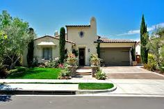 Talega One Story Homes For Sale in Gated Communities Sell Your House Fast, Selling Your House, San Clemente California, Minnesota Home, One Story Homes, Custom Built Homes, Level Homes, Mediterranean Homes, Real Estate Development