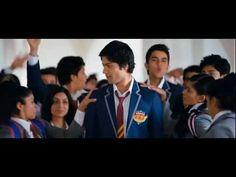 School Ke Din - Always Kabhi Kabhi (HD 720p Song) - YouTube