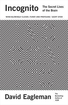 Incognito / Read between the lines + + + Font: Optica http://www.fontshop.com/fonts/family/optica/ von Cocijotype http://www.fontshop.com/fonts/foundry/cocijotype/