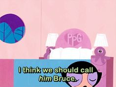 21 Times The Powerpuff Girls Smashed The Patriarchy
