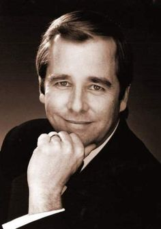 Beau Bridges-I went to see The Other Side of the Mountain when I was a teenager and I fell in love with him!!!