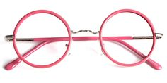 Prescription Eyeglasses & Sunglasses Of Reliable Quality Assurance,Can Always Pay More Attention To your Eye Health