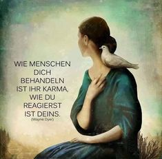 christian schloe - Page 20 Yoga Quotes, Poetry Quotes, Motivational Quotes, Inspirational Quotes, German Words, More Than Words, True Words, True Quotes, Cool Words