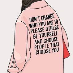 quotes quotes about love quotes for teens quotes god quotes motivation True Quotes, Words Quotes, Motivational Quotes, Inspirational Quotes, Qoutes, Diva Quotes, The Words, Motivation Positive, Positive Quotes
