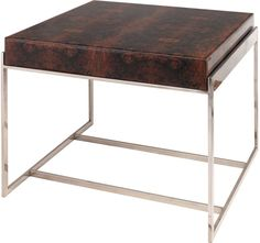 RV Astley Varese Side Table   1 Drawer | Tables | Pinterest | Drawers, Side  Tables And Ps