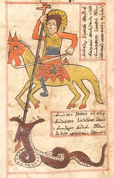 New great collection of resources for Syriac studies: http://syri.ac/  via @thememorious