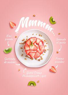 Food Graphic Design, Food Poster Design, Food Menu Design, Graphic Design Posters, Graphic Design Inspiration, Food Advertising, Advertising Design, Banner Instagram, Food Banner
