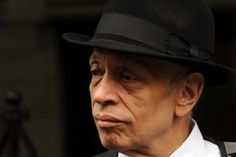Living in the Land of the Free Doesn't Make You Free by Walter Mosley