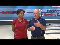 Bowling Secrets of the Pros