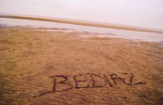 www.Bediaz-Music.de