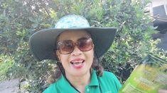 Organic Soil conditioner, plants growth Stimulant and Fertilizer Enhancer. Organic Soil, Plant Growth, Website, Plants, Plant, Planets