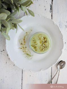 Eastern European Recipes, Tiramisu, Plates, Tableware, Kuchen, Licence Plates, Dishes, Dinnerware, Griddles