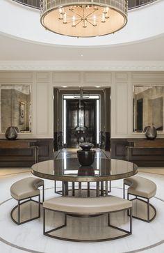 """""""luxury furniture"""" """"designer furniture"""" """"custom made furniture"""" by…"""