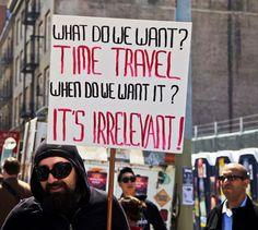 36 Cardboard Protest Ideas Protest Cardboard Protest Ideas