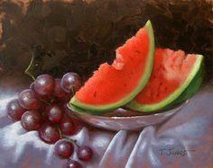 http://fineartamerica.com/featured/wine-peach-and-plums-timothy-jones.html