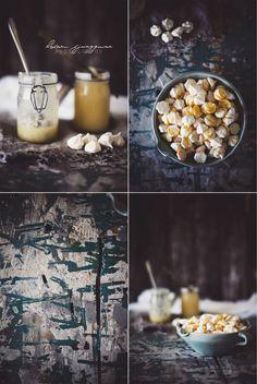 HelenaLjunggren.com – Gastronomisk fotografipassion – matblogg – bröllopsfotograf