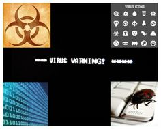 Info Recovery - Dealing With A Virus (Or Determining If You Have One) - Data Recovery Blog We will be doing a security related theme this week. Christmas is nearing, and many people are considering electronics for presents. Before you chuck out the computer you already have because it's not working properly, take a look at our blog and see if can save yourself some money and get that computer back to working order! https://www.inforecovery.com/blog/dealing-with-a-virus