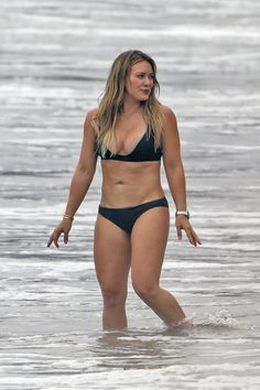 Hot Bikini Sharon Angela  naked (17 pics), Snapchat, bra