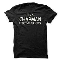 (Tshirt Nice Produce) Team Chapman Shirts This Month Hoodies, Funny Tee Shirts