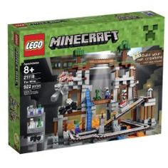 Lego Minecraft at the Wonderland Models Online Model Shop. Wonderland Models are an Online Toy and Model Shop who specialise in Lego Minecraft Sets, Construction, Learning and Building Toys. Our range of Lego kits is extensive. Lego Minecraft, Minecraft Video Games, Mine Minecraft, Minecraft Party, Minecraft Gifts, Minecraft Stuff, Toys R Us, Toys For Boys, Kids Toys