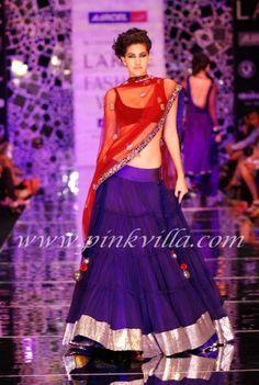 manish malhotra collection | PINKVILLA