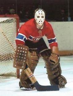 ba140e98e613d99ff323222def6c82d8--goalie-mask-montreal-canadiens.jpg (236×310)