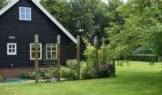 Natuurhuisje 24353 - vakantiehuis in Annen
