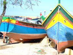 Gozo+-+Marsalforn+bay
