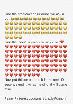 I love these and did a lot of them to get my crush wish me luck🙃 Funny Text Memes, Funny Text Messages, Really Funny Memes, Funny Relatable Memes, Funny Texts, Funny Quotes, Crazy Funny, Funny Pranks, Quotes Quotes