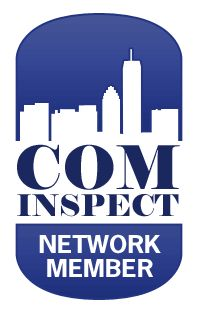 #GoBIG Baker Inspection Group Home Inspectors service most Northern California areas in the Bay Area, Tri-Valley and Central Valley including; Danville, Dublin, Elk Grove, Galt, Livermore, Lodi, Manteca, Merced, Modesto, Oakdale, Patterson, Pleasanton, Riverbank, Sacramento, San Ramon, Stockton, Tracy, Turlock and more. Call us today.