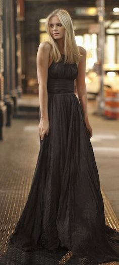 Jessica Stein for Oscar de la Renta