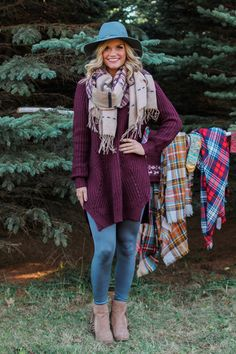 2015 Gift Guide – UOIOnline.com: Women's Clothing Boutique