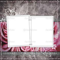 Wedding frame for photo Wedding Frames, Weddings, Wedding Picture Frames, Mariage, Wedding, Marriage, Casamento, Wedding Photo Frames
