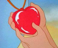 vaporwave edit vaporwave red : vitaesth For more vitaesth . - vaporwave edit vaporwave red : vitaesth For more vitaesth For more vitaesth : - Film Aesthetic, Aesthetic Images, Aesthetic Videos, Red Aesthetic, Aesthetic Vintage, Aesthetic Anime, Aesthetic Wallpapers, Vintage Cartoons, 90s Cartoons