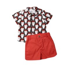 Standout and be unique in this Payton Christmas set that is made of cotton material. Safe, comfortable and durable. Christmas Swags, Kids Christmas, Merry Christmas, Christmas Gifts, Boys Christmas Outfits, 7 Year Olds, Christmas Settings, Old Boys, Overalls