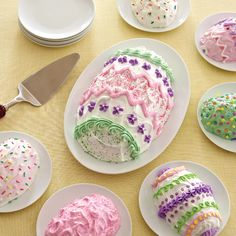 Cake Walk - The Pampered Chef™