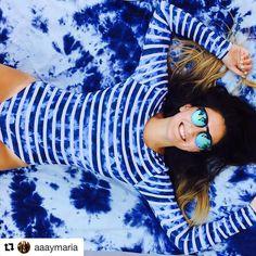 Blue batik, swim suit, bodysuit✨#enlaplaya.cl #love #colors #blue #swimwear #batik #fungirls #swimsuits #enjoylife #smile #surflife #surfsuit