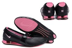 quirkin.com womens dress shoes (16) #cuteshoes