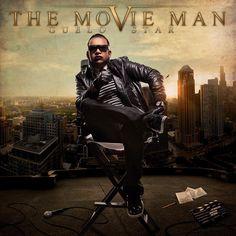 Guelo Star - The Movie Man (2012)