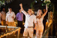 cool Casamento na Praia Mariscal   Larissa e Ronaldo #CasamentoLarissaeRonaldo #CasamentonaPraia #CasamentonaPraiaMariscal