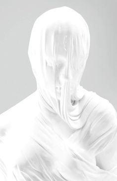 ❖Blanc❖ #White #marble #sculpture