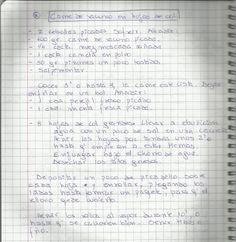 CARNE DE VACUNO EN HOJAS DE COL   #SALADO #COCTEL #COCTEL #VACUNO
