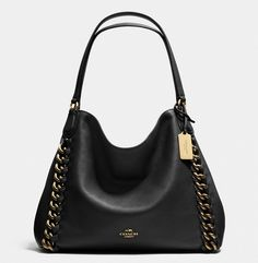 coachoutlets py0u  Coach 2015 Winter New Women Bags $7295 Save: 78% off http://