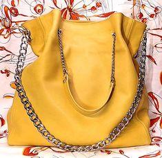 EvitaSk / Kožená kabela Kamila Royal Blue And Gold, Blue Gold, Women Bags, Purses And Bags, Wallets, Handbags, Shoe Bag, Womens Fashion, Leather