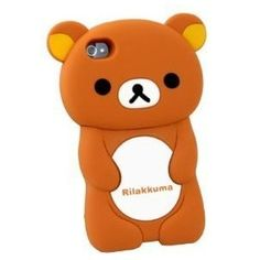 Image result for cutest phone cases