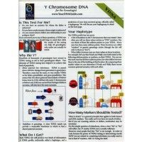 DNA for Genealogy Value Pack | ShopFamilyTree