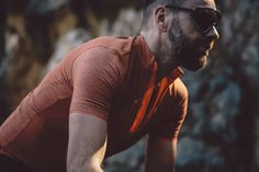 A road and lifestyle philosophy perfectly encapsulating the very essence of Isadore Apparel. #isadoreapparel #roadisthewayoflife #cyclingmemories.