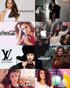 Ideas Style Selena Gomez Album For 2019 - - Selena Gomez Album, Selena Gomez The Weeknd, Selena And Taylor, Selena Gomz, Famous Celebrities, Celebs, Hollywood Celebrities, Louis Vuitton, Marie Gomez